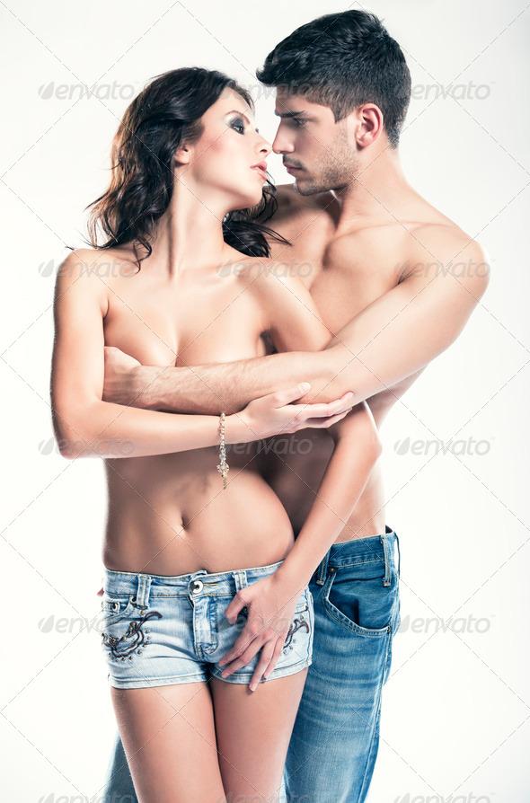 pari-fotosessii-seksualnie