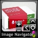 Smooth Image Navigator - ActiveDen Item for Sale