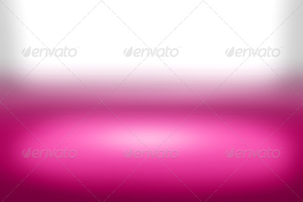Pink Floor - Stock Photo - Images