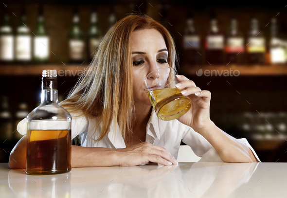 dating in germany blog, dating in dubai for expats, how to make a girl want you sexually wikihow,