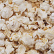 Popcorn - PhotoDune Item for Sale