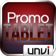Promo Tablet - VideoHive Item for Sale