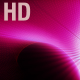 Glowy Dots - VideoHive Item for Sale