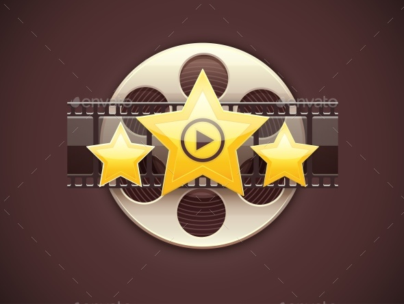 Cinema Vectors Photos and PSD files  Free Download