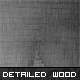 Plywood Texture - GraphicRiver Item for Sale