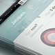 Pastel Dashboard — Admin Template + iPhone web app - ThemeForest Item for Sale