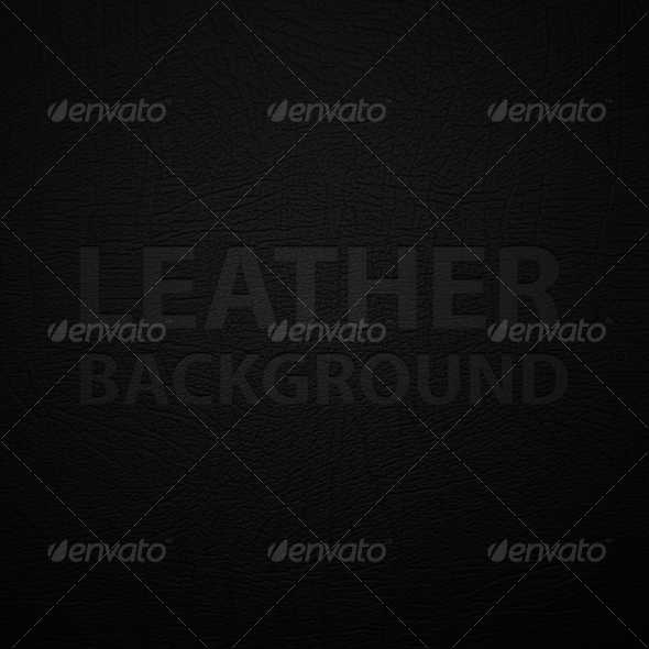 GraphicRiver Leather background pattern 48439