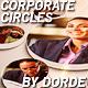 Corporate Circles - VideoHive Item for Sale