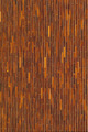 Texture tile outside - PhotoDune Item for Sale