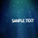 Deep Ocean - VideoHive Item for Sale