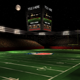 The Gridiron 3D Football Stadium - VideoHive Item for Sale
