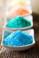 aromatic bath sea salt - PhotoDune Item for Sale
