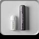 Antiperspirant Mock-up-Graphicriver中文最全的素材分享平台