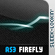 SLEEK Firefly - ActiveDen Item for Sale