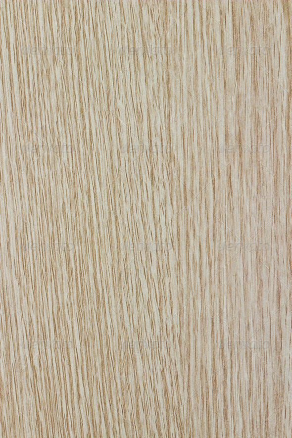 wooden board for the background  - Stock Photo - Images
