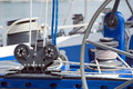 Sailboat equipment - PhotoDune Item for Sale