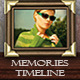 Memories Facebook Timeline - GraphicRiver Item for Sale