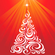 Christmas Tree 3 - GraphicRiver Item for Sale