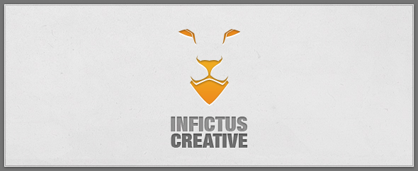 Infictus