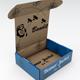 飛機盒設計 场景PSD模型下载 -Graphicriver中文最全的素材分享平台