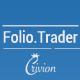 FolioTrader – Domain Portfolio Seller Script