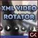 XML Video Rotator - ActiveDen Item for Sale