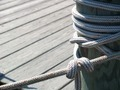 Dock Mooring - PhotoDune Item for Sale