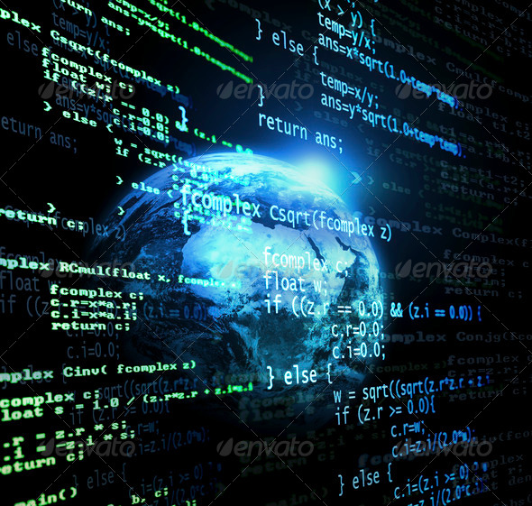 PhotoDune Global code 1763424