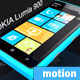 Nokia Lumia 900 - 3DOcean Item for Sale