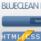 BlueClean Premium Business - ThemeForest Item for Sale