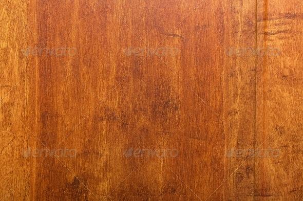 PhotoDune Wood 1768420