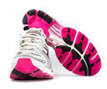Sport shoes - PhotoDune Item for Sale