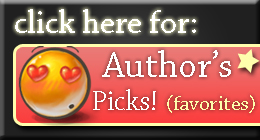 Author's Picks
