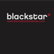 Blackstar Business Card - GraphicRiver Item for Sale