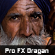 Pro FX Dragan - GraphicRiver Item for Sale