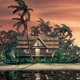 Enchanted Evening - VideoHive Item for Sale