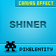 Shiner - HTML5 Canvas Glow Effects jQuery Plugin - CodeCanyon Item for Sale