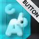 Deep Light Web Buttons - GraphicRiver Item for Sale