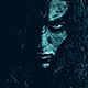 Horror Light Effect 萬聖節-Graphicriver中文最全的素材分享平台