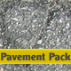 Pavement Pack - GraphicRiver Item for Sale