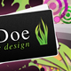 Jungle design - GraphicRiver Item for Sale