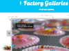 Factory_galleries_jquery_plugin_1.__thumbnail