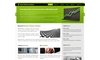 02_green_home_page.__thumbnail