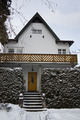 House in the town of Schladming, Austria - PhotoDune Item for Sale