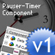 Pauser-Timer V1 - ActiveDen Item for Sale
