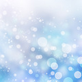 Winter Abstract Background.Christmas Holidays - PhotoDune Item for Sale