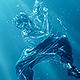 Water Photoshop Action 图片-Graphicriver中文最全的素材分享平台