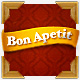 Bon Apetit, restaurant or coffee shop template