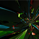 Burst :: 3D Abstract Website Background - GraphicRiver Item for Sale