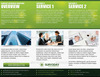 06_green-inside-design.__thumbnail